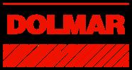 Dolmar-pienkonehuolto-lappeenranta