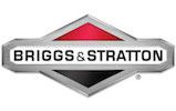 briggs-stratton-valtuutettu-huolto-lappeenranta